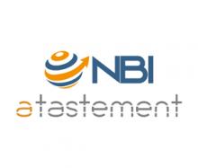 NBI Atastement logo