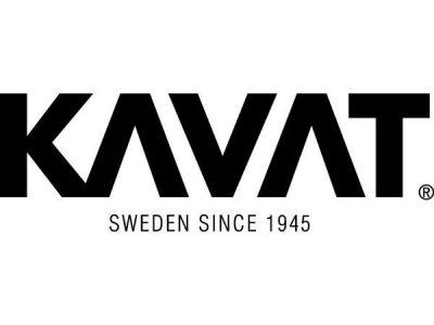 Vi välkomnar Kavat som ny kund