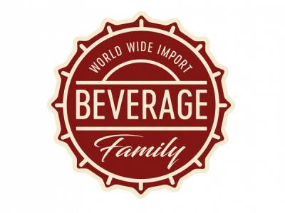 Vi välkomnar Beverage Family som kund