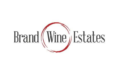 Brand Wine Estates