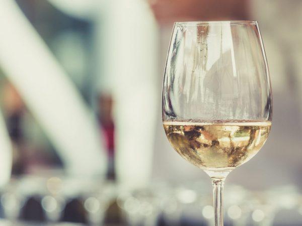Vi välkomnar våra nya kunder i Norge inom dryckesbranschen