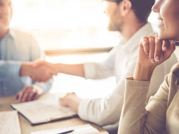 Ytterligare förslagtill stödför svenska småföretag