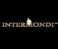 Intermondi logo