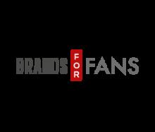Brands for Fans