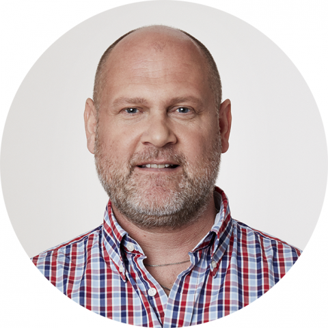 Anders Appelgren