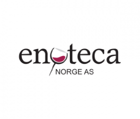 Enoteca logo