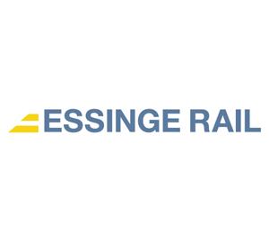 Essinge rail