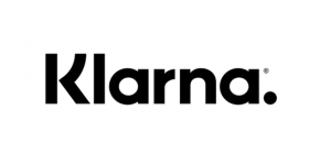 Integration mot Klarna