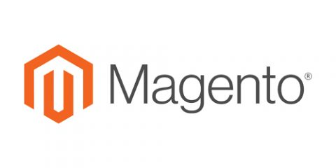 Integration mot Magento