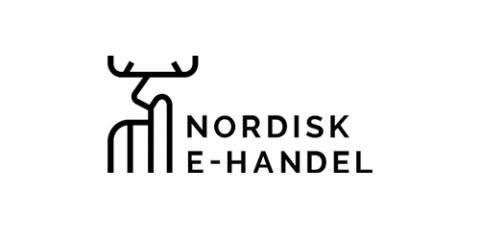 Integration mot Nordisk E-handel