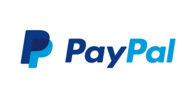 Integration mot PayPal
