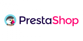 Integration mot Prestashop