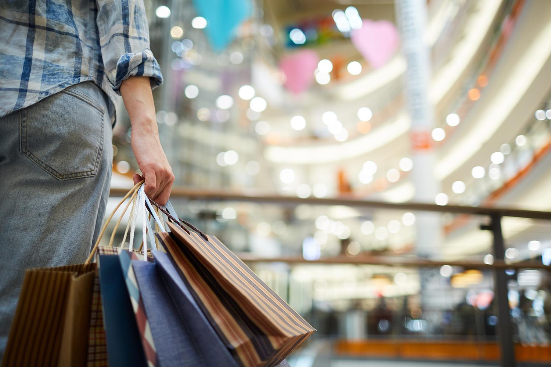 Retail och omnikanal