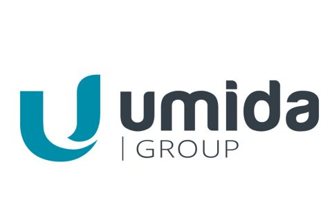 Umida Group logo