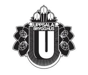 Uppsala Brygghus
