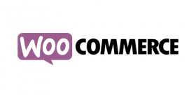 Integration mot woocommerce