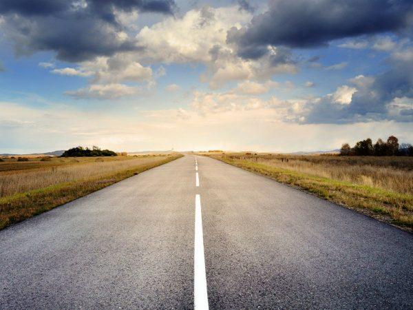 Gartner: 6 faktorer som kommer känneteckna framtidens affärssystem
