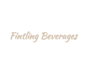 Flinting Beverages logo