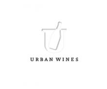 Urban Wines logo