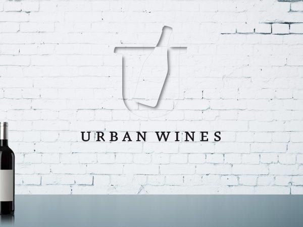 Urban Wines